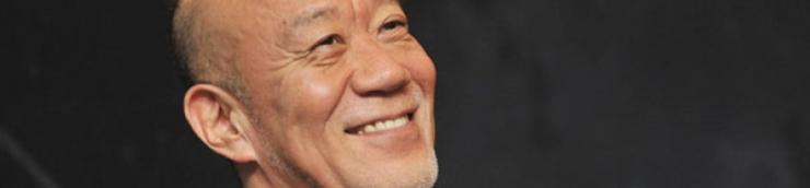 Les films dont Joe Hisaishi a composé les musiques