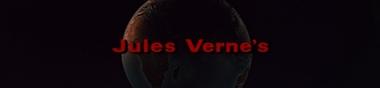 Jules Verne au cinéma [Chrono]