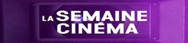 Programme hebdomadaire n°86 (19-25/06/2017)