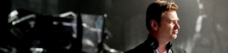 Top 15 des meilleurs films de tous les temps selon Christopher Nolan