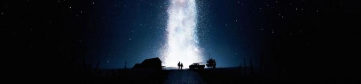 Meilleurs Films Science Fiction