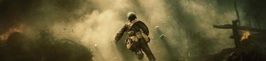 Meilleurs Films de Guerre
