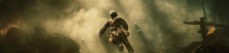 Guerre (Meilleurs films)
