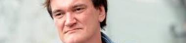 Quentin Tarantino: Les films les plus cool de tous les temps (septembre 2007)