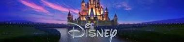 Tous les films Disney (ou presque)