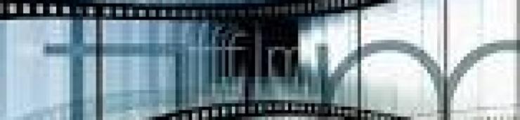 LES 25 MEILLEURS FILMS FRANCAIS DU SIECLE