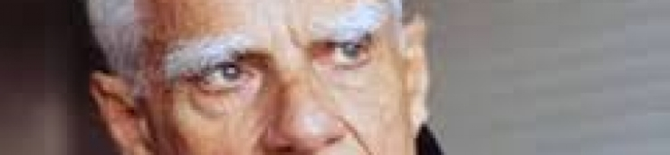 ALBERTO MORAVIA ROMANCIER ET SCENARISTE