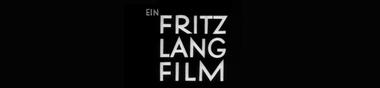 Le diabolique Fritz Lang [Top]