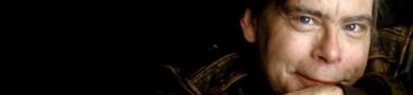 Les 59 films d'effroi préférés de Stephen King