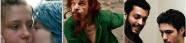 Top 40 des meilleurs films français du 21ème siècle selon la communauté