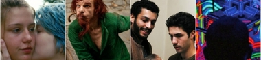 Top 42 France TVK - Les 42 films les plus cités