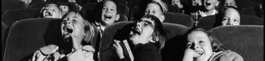 Du rire à en pleurer: les meilleurs comédies