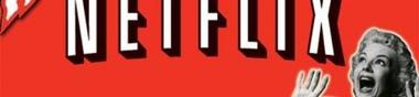 Netflix est mon ami, il faut l'aimer aussi : films & docs