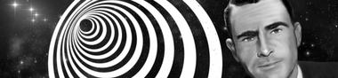 Films hypnotiques [Top]