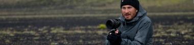 [Classement] Darren Aronofsky