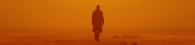 [Saga] Blade Runner