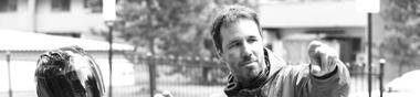 [Réalisateur] Denis Villeneuve