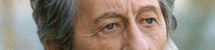 Les 10 films avec Jean Rochefort à voir absolument selon la communauté