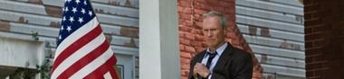 Les guerres US à travers l'oeuvre de Clint Eastwood