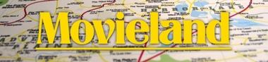 Voyage au Movieland !