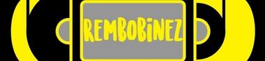 Rembobinez - Vol. 006 - Rochefort société