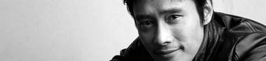Top 5 des Meilleurs Films de Lee Byung-hun