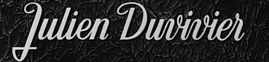 Sous le ciel de Duvivier [Top]