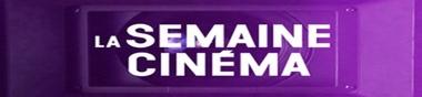 Programme hebdomadaire n°104 (13-19/11/2017)