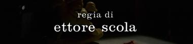 Retro Scola [Top]