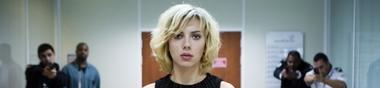 Les Films détestés par le plus de monde en 2014