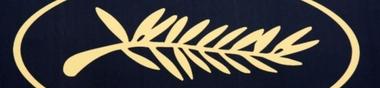 {Objectif pour 2018: Top Palmes d'or} => 10 sur 57