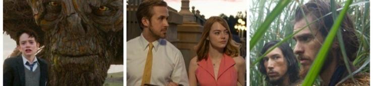 Top 20 films de 2017 de Joe_Shelby
