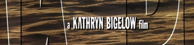 Top Kathryn Bigelow