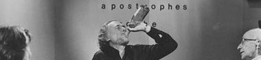 Charles Bukowski au cinéma [Chrono]