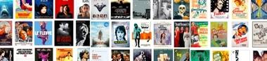 défi 100 films à voir en 2018
