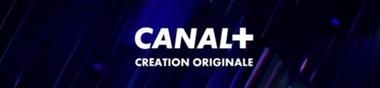 Les Créations Originales Canal suivies