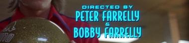 Top Peter & Bobby Farrelly
