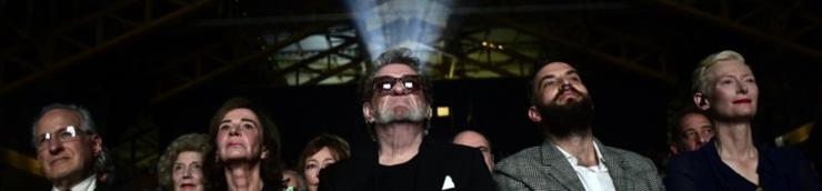 Festival Lumière 2020 - Requiem