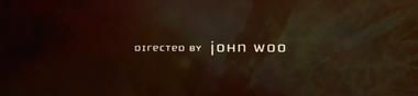 Top John Woo