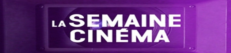 Programme hebdomadaire n°113 (15-21/01/2018)