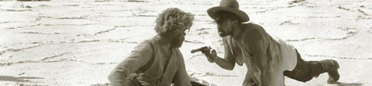 Une histoire du cinéma 1ère partie : de 1888 à 1929