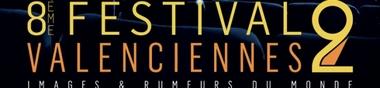 Festival 2 Valenciennes