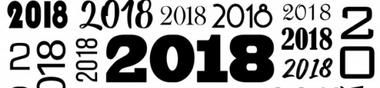 Films vus (ou revus) en 2018