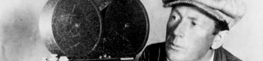 [Classement] F. W. Murnau (No 41)