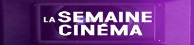 Programme hebdomadaire n°116 (05-11/02/2018)