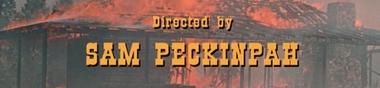 Top Sam Peckinpah