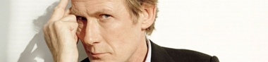 Bill Nighy ... (Mon best of)