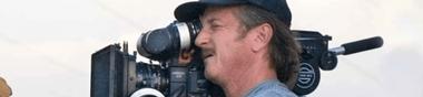[Classement] Sean Penn (cinéaste)