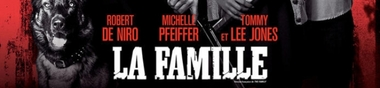 [Top 10] Famille