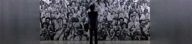 50 grands films à redécouvrir